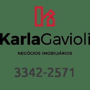 Karla Gavioli Negócios Imobiliários