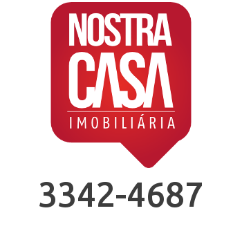 Nostra Casa Imobiliária