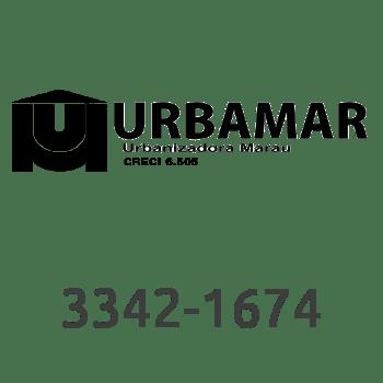 URBAMAR