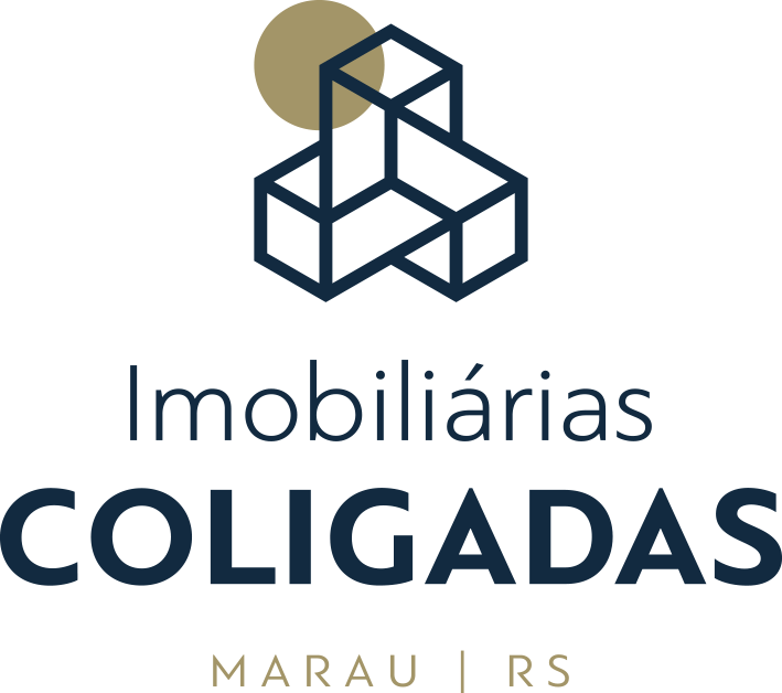 Imobiliárias Coligadas Marau